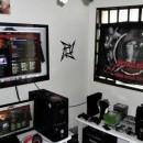 setup;
