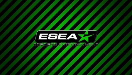 ESEA Global Challenge na África do Sul