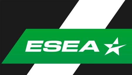 Inscrições abertas para 22ª temporada da ESEA no Brasil