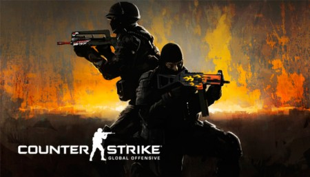CS:GO - Update 31/05/2016