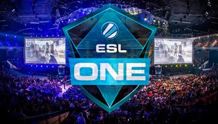 ESL One Cologne 2016 | SK Gaming vence