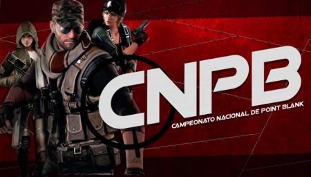 Firezonne perde line-up e desiste do CNPB