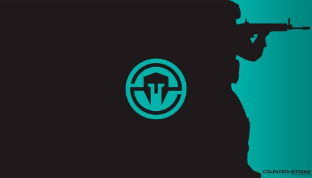 IMMORTALS com Zews; Shoowtime fora [UPDATE]