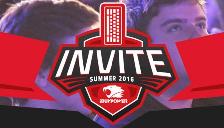 Cloud9 vence a IBP Summer Invitational