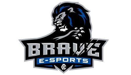 Remo Brave agora no CS:GO