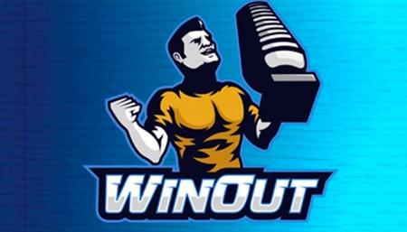 WinOut vence StarPrime CyborWars 2016