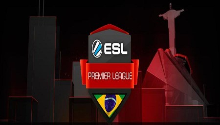 Genesis reformula equipe para disputa da ESL