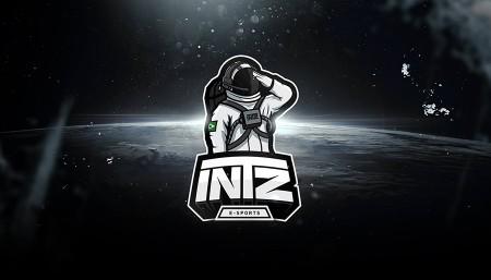 INTZ pode ficar sem equipe de CS:GO
