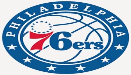 Time tradicional da NBA compra duas organizações de eSports