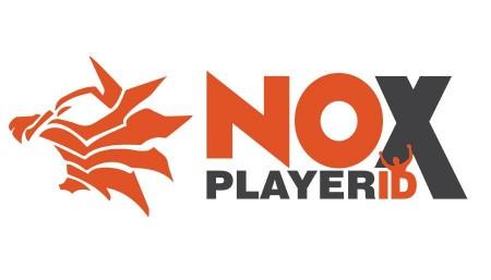 Nox LD eSports com nova line-up