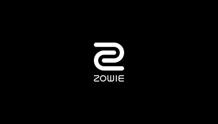 BenQ ZOWIE terá estande na ESL Pro League