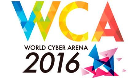 Grupos da WCA 2016 são anunciados