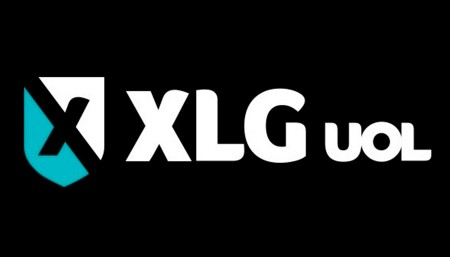 Finais da XLG Super Cup na Comic Con Experience