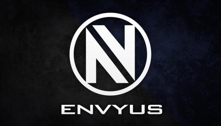 EnVyUs contrata jogador da Afreeca Freecs