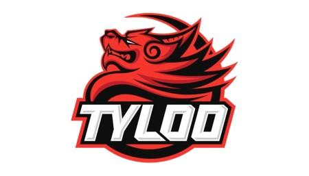 Confusão na China; Tyloo com novos jogadores