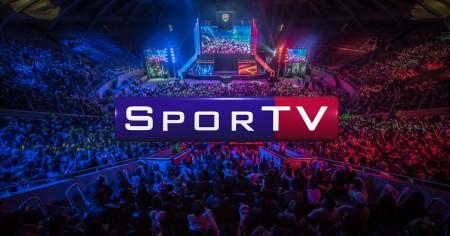SporTV irá transmitir todo CBLoL