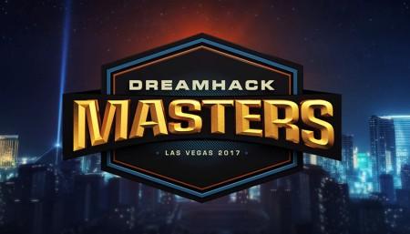 DH Las Vegas anuncia equipes convidadas para o qualify NA