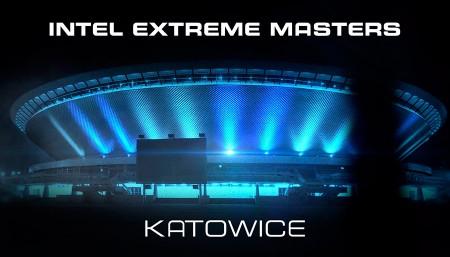 Grupos da IEM Katowice são revelados