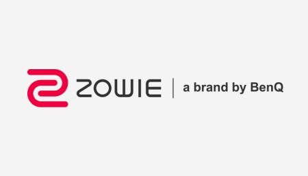 ZOWIE eSports Tournament (2x2)