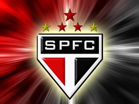 São Paulo poderá investir no eSport