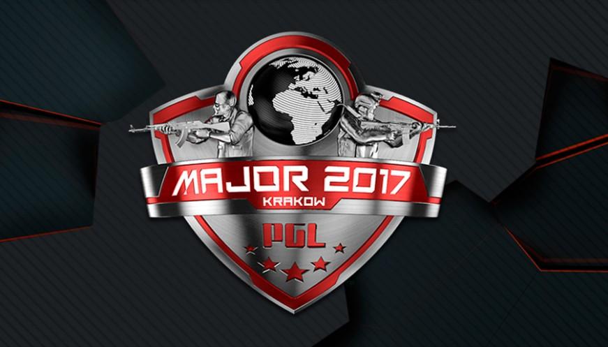 O próximo Major será na Polônia