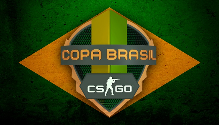 Copa Brasil de CS:GO | Team oNe vence