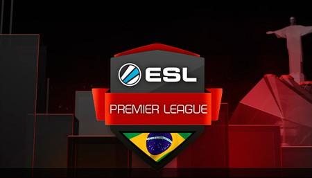 Brasil Premier League | LIVE