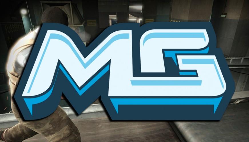 Merciless terá tifa na equipe de CS:GO