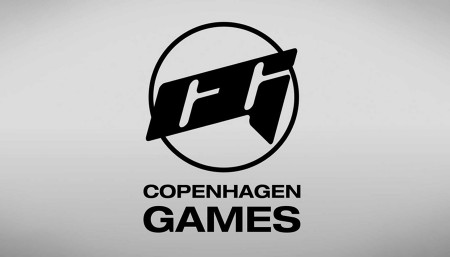 Singularity vence CPH Games 2017