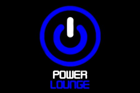 Hookah Like vence Power Lounge Cup Masculina