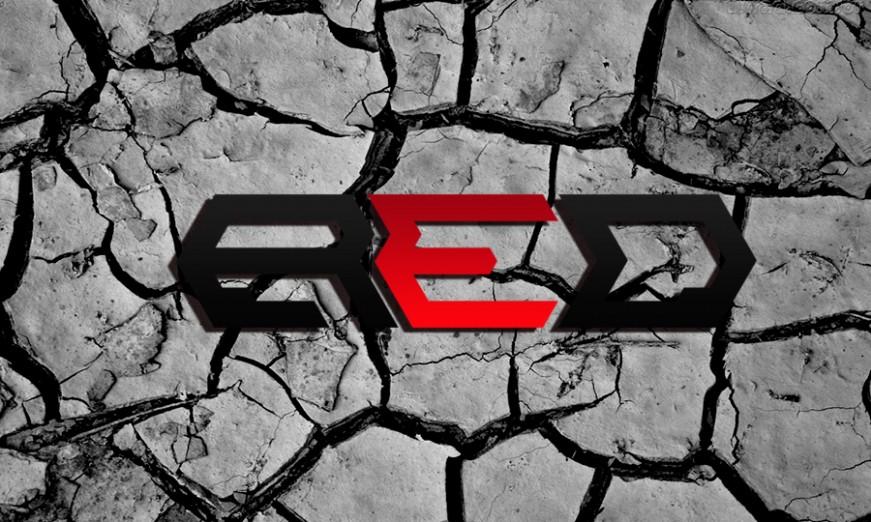 Red Reserve com apenas dois jogadores