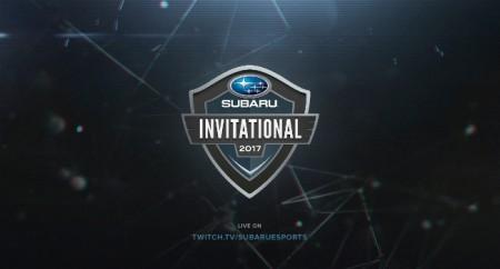 SK, Immortals e LG no Subaru Invitational