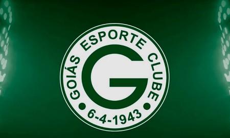 Goiás entra para o mundo do eSport