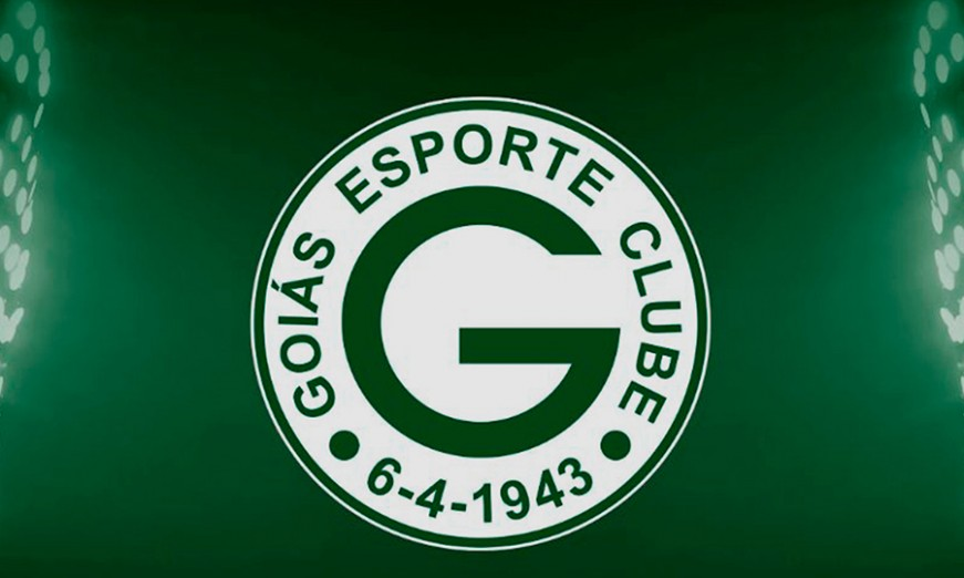 Goiás entra para o mundo do eSport
