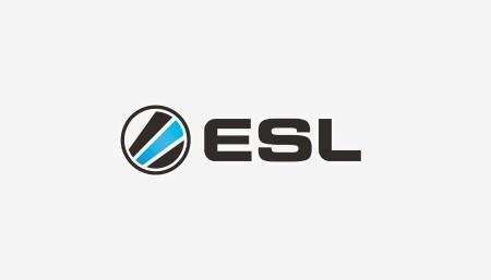 ESL apresenta a Intel Grand Slam