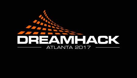 EnVyUs vence DreamHack Atlanta 2017