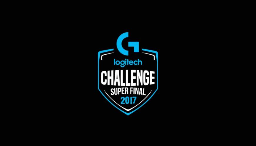 Team oNe conquista a Logitech G Challenge Qualify BR