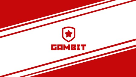 Gambit contrata fitch