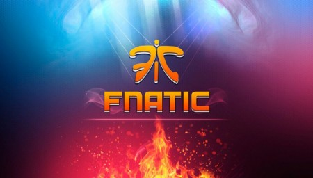 Fnatic promove Golden ao time principal