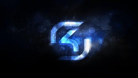 SK estaria mudando a line-up?