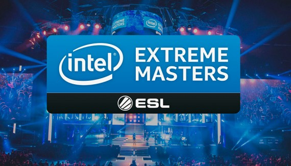 Electronic Sports League