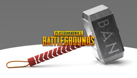 BattleEye aplica 100 mil bans no fim de semana