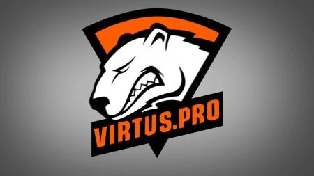 Virtus.pro continuará na segunda divisão da EPL Europa