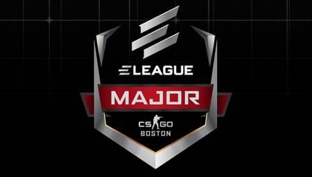 Major agora terá 24 equipes