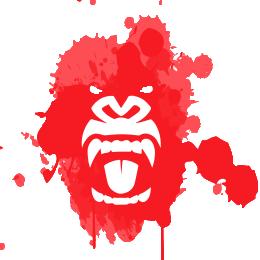 GorillaCore