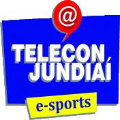 Telecon.Jundiai