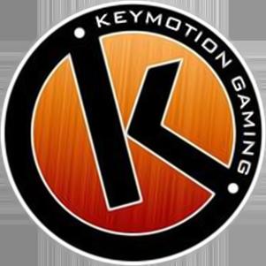 Keymotion