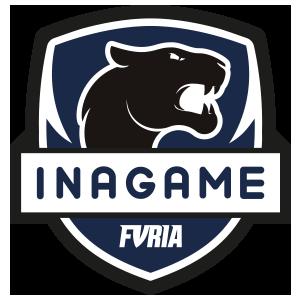 FURIA Inagame