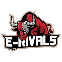 E-RIVALS