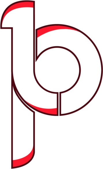 Paqueta